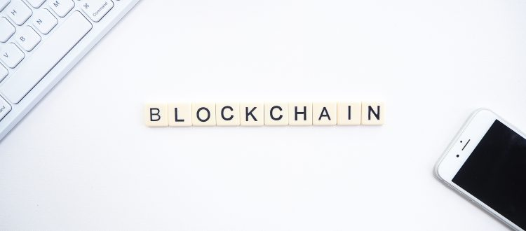 How Will Blockchain Finance and Management Solutions Help Banks?