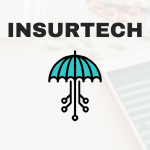 Insurtech - Digitized Safety